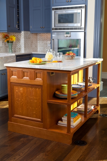10 Kitchen And Home Decor Items Every 20 Something Needs: Cambridge, MA Queen Anne Renovation