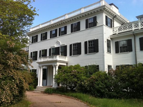 historic house Westwood MA resized 600