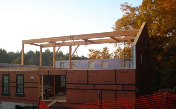 MA timber frame barn resized 600