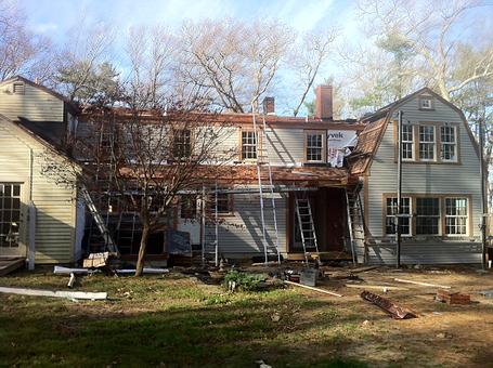 Marshfield Ma renovation resized 600