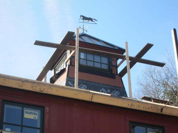 metal barn roof resized 600