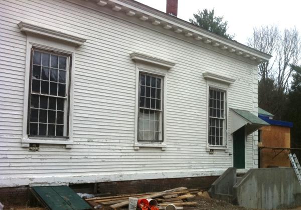 Norfolk Grange resized 600
