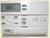 setback thermostat resized 600