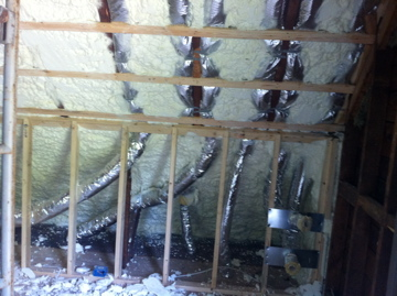 spray foam insulation resized 600