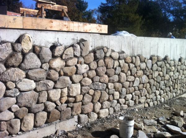 stone veneer resized 600