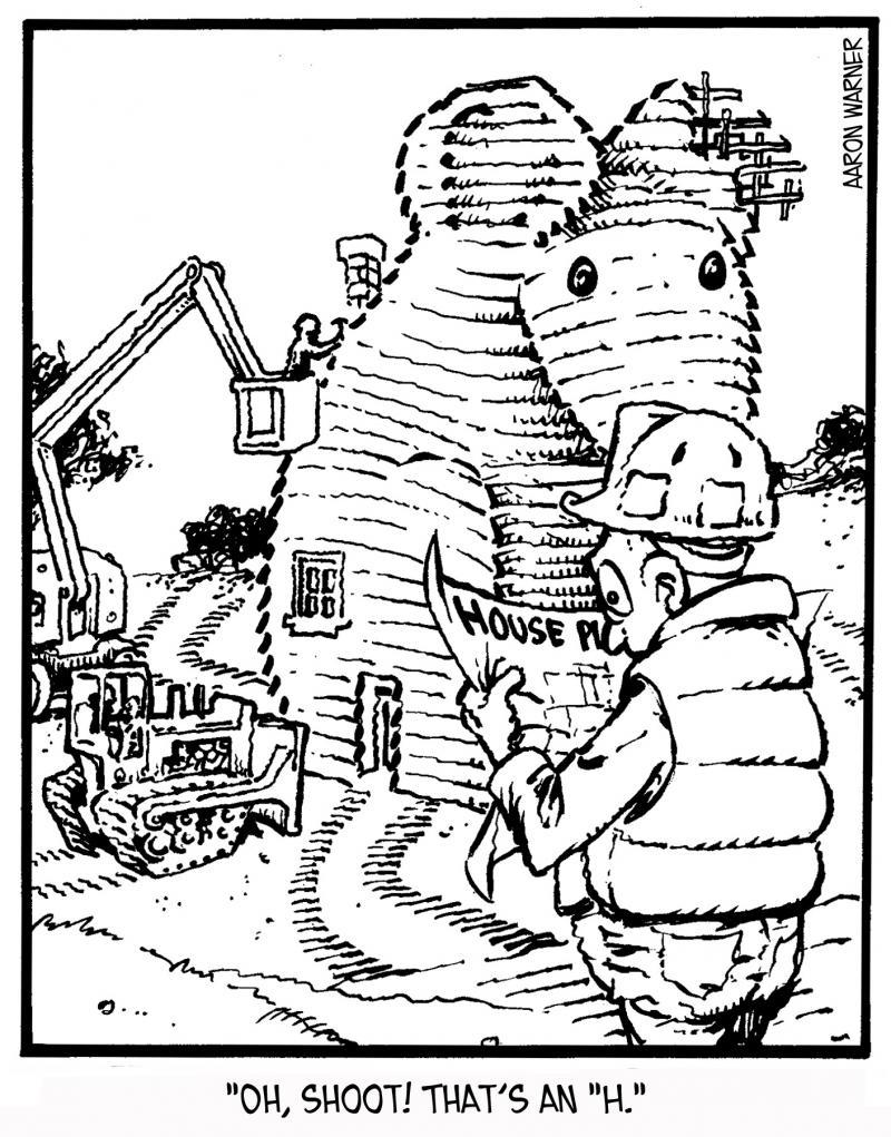 Mouse_Cartoon