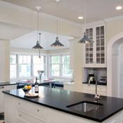 kitchen remodel.png