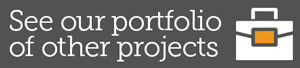 portfolio-link