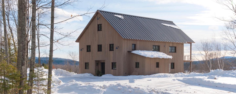 Bethel passive house.jpg