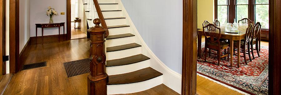 Foyer-post-restoration