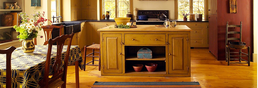 Period-style-kitchen-1